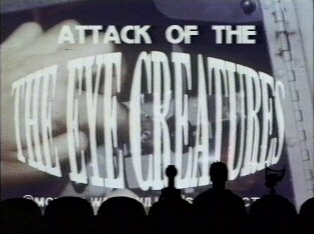 https://tvtropes.org/pmwiki/pub/images/0418_Attack_of_the_the_Eye_Creatures.JPG