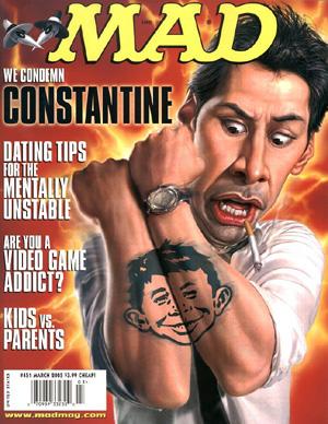http://tvtropes.org/pmwiki/pub/images/ConstantineMad1.jpg