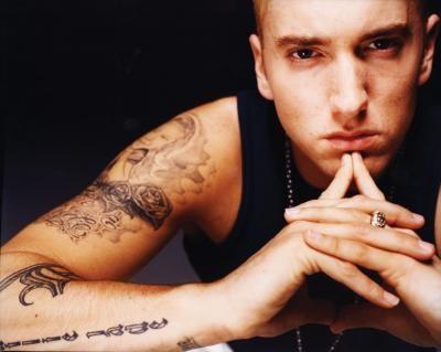 Drake - Forever feat. Eminem Kanye Lil Wayne [320 kbps]