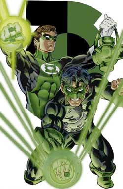 http://tvtropes.org/pmwiki/pub/images/Green_Lanterns.jpg