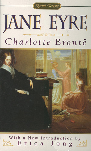 an analysis of the nature imagery in the novel jane eyre by charlotte bronte Emily brontë was born on 30 july 1818 in the village of thornton on the outskirts of bradford, in the an analysis of the themes of my left foot by sydney harris the big bang theory and the beginning of the universe west riding of yorkshire, in northern england, to maria the use of nature imagery in jane eyre by charlotte bronte juxtaposition.