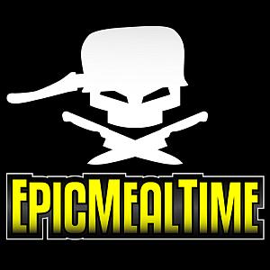 https://tvtropes.org/pmwiki/pub/images/fb_profile_pic_9773.png