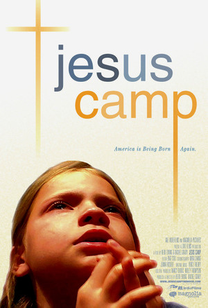 http://tvtropes.org/pmwiki/pub/images/jesus_camp.jpg