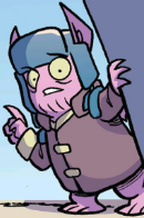 https://tvtropes.org/pmwiki/pub/images/lumpy_the_gremlin.png