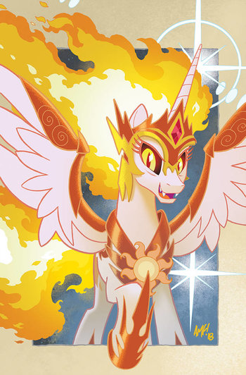 https://tvtropes.org/pmwiki/pub/images/my_little_pony__nightmare_knights__4_cover_by_tonyfleecs_dcxp16r_pre.jpg