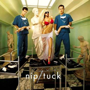 Watch Nip Tuck Season 7 Episode 2
