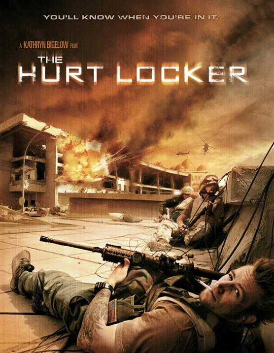 http://tvtropes.org/pmwiki/pub/images/the-hurt-locker1.jpg